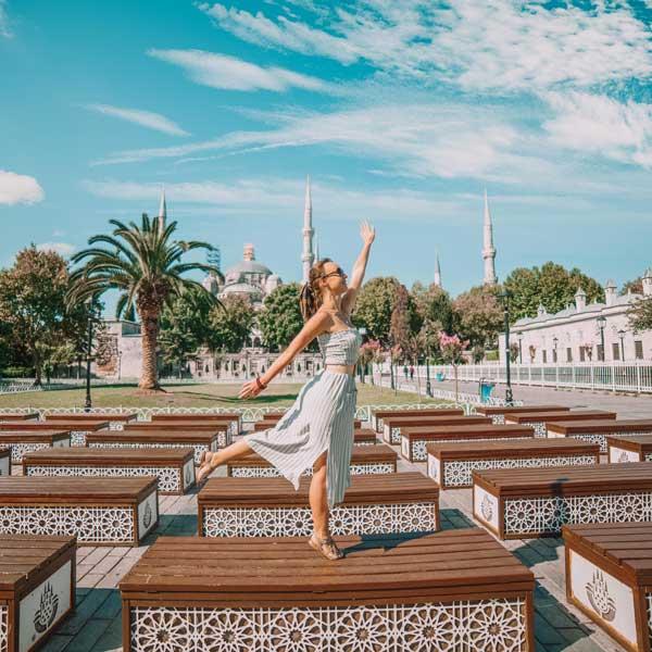 Sultan-Ahmet-istanbul