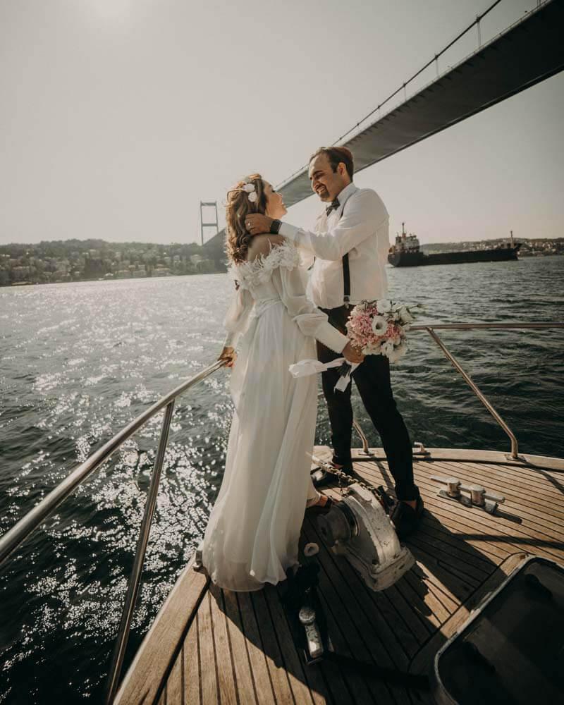 istanbul-wedding