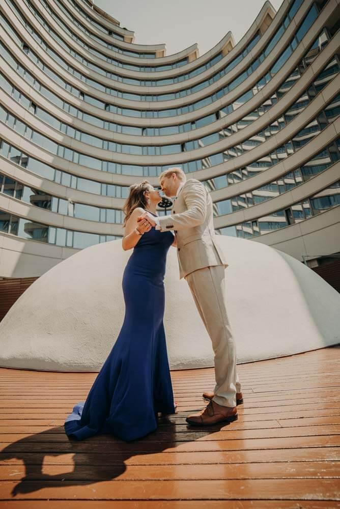 istanbul-wedding-photographer