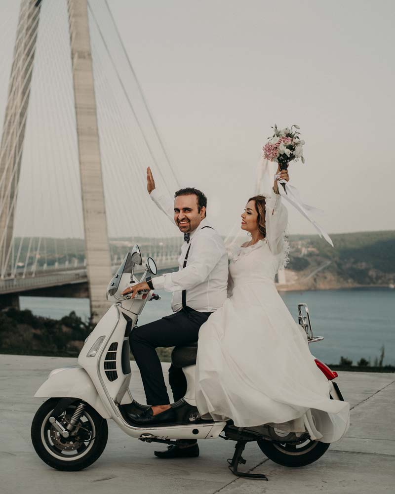 wedding-istanbul-price