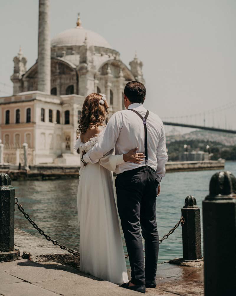 wedding-price-istanbul
