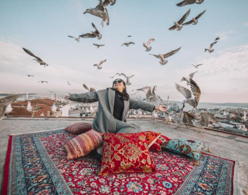 istanbul photographer